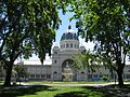 Melb CBN Exhibition Building 3.jpg