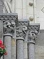 Melesse (35) Église Saint-Pierre - Extérieur - 07.jpg