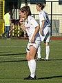 Mella & Tuttino Fiorentina Women's FC vs UPC Tavagnacco 2018-06-16.jpg