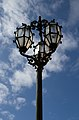 Mellieha Lamp (6941985927).jpg