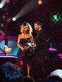 Melodifestivalen 2010 Sandviken cropped.jpg