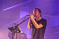 Melt Festival 2013 - Atoms For Peace-15.jpg