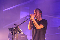 Melt Festival 2013 - Atoms For Peace-15.jpg