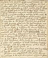 Memoirs of Sir Isaac Newton's life - 136.jpg
