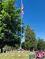 Memorial Day 2020 at Old Auburn Cemetery.jpg