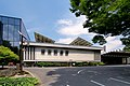 Memorial Hall of constitutional politics Japan01s3200.jpg