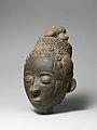 Memorial Head (Nsodie) MET DP239017.jpg