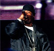 Memphis Bleek at strangeways (cropped)