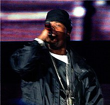 Memphis Bleek at strangeways (cropped).jpg