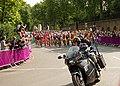 Men's Cycling Road Race (8427313747).jpg