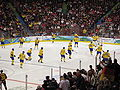 Men's Hockey Sweden-Germany.jpg