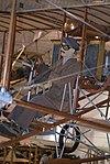 Men in their Flying Machine (3032796635).jpg