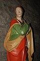 Menden-20070426 255-DSC 6946-St-Vincenz-Joseph-barock.jpg