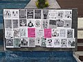 Mensajes feministas en Escalinatas de los Héroes en Tlaxcala 34.jpg