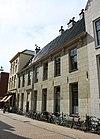 mepschengasthuis