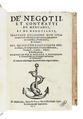 Mercado - De' negotii, 1591 - 268.tif