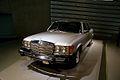Mercedes-Benz 300SD 1980 LSideFront MBMuse 9June2013 (14980528331).jpg
