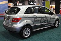 Mercedes-Benz F-Cell WAS 2010 8926.JPG