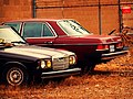 Mercedes 300Ds (5540131464).jpg