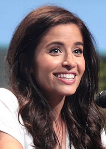 mercedes mason instamercedes mason and alycia debnam carey, mercedes mason insta, mercedes mason fear the walking dead, mercedes mason, мерседес масун, mercedes mason instagram, mercedes mason twitter, mercedes mason photos, mercedes mason vine, mercedes mason imdb, mercedes mason wiki, mercedes mason ethnicity, mercedes masohn californication, mercedes masohn nudography
