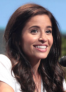 Mercedes Mason Swedish-American actress