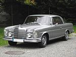 Mercedes SE Coupé.jpg