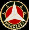Mercedes benz logo 1916.png