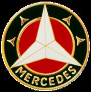 ▄▀▄▀▄▀ Formación equipos y elección del monoplaza ▀▄▀▄▀▄   179px-Mercedes_benz_logo_1916