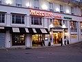 Mercure Hotel Imperial.jpg