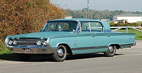 Mercury Park Lane 1964 02.jpg