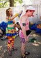 Mermaid Parade 2008-96 (2602765346).jpg