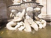 Mermen (12029280826).jpg