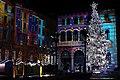Merry X-Mas.jpg
