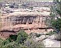 Mesa Verde, Sun Point View 8-08a (8528081369).jpg