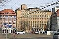 Messehaus am Ring.JPG