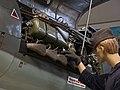 Messerschmitt Bf 109 (38037462052).jpg