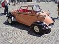 Messerschmitt tg500 01.jpg
