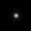 Messier 54.png
