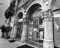 Messina, Palazzetto Coppedè, Via Garibaldi (decorazione, d).png