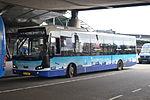 Met en Co 99-BBN-3, Schiphol (8605958051).jpg