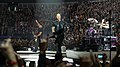 Metallica - The O2 - Sunday 22nd October 2017 MetallicaO2221017-5 (37187900814).jpg