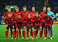 Metallist-Bayer-04 (7).jpg