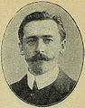 Metalnikov Nikolai Ivanovich2.jpg