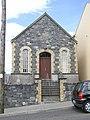 Methodist Church, Carndonagh - geograph.org.uk - 1381458.jpg