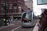 MAS METRO: 200px-MetroRail