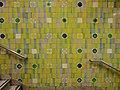 Metro Lisboa Martim Moniz 3.jpg