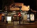 Metro de Paris - Ligne 3bis - Saint-Fargeau 02.jpg