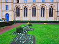 Metz abbaye saint clement chapelle Notre-Dame-du-Perpétuel-Secours.JPG