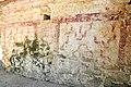 Mexico-6976 - Pintura Mural 1 (4754043185).jpg