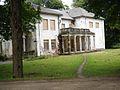 Mezmuiža manor house near Limbazi - ainars brūvelis - Panoramio.jpg
